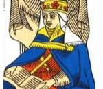 A Papisa