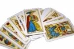 Cartas Tarot: Arcanos Maiores