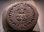 Hor�scopo Azteca